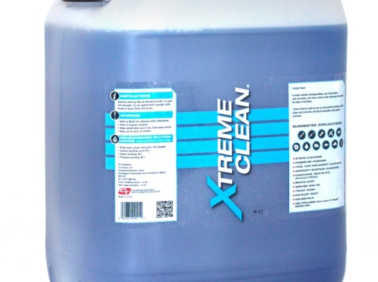 XTREME-CLEAN-5L-NEW