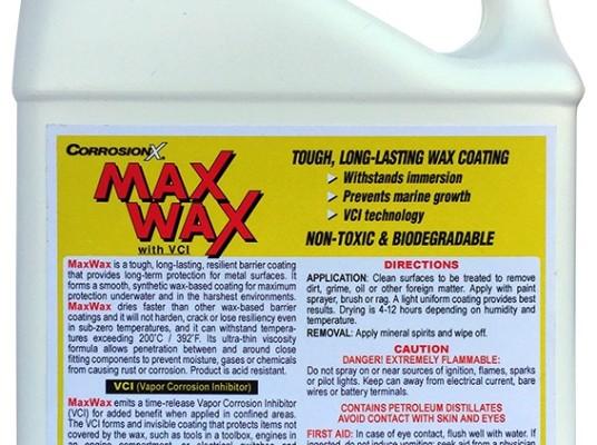 maxwax_5L