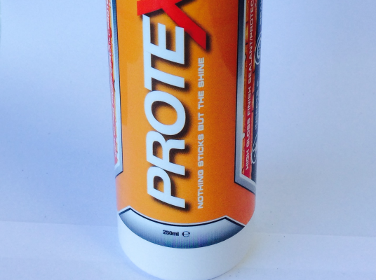 protex1
