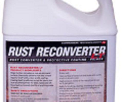 rustreconverter1